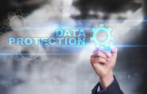 What will the Draft Data Protection Regulation change? Here's the low down
