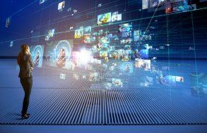 online advertising data compliance