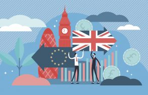 Brexit data protection advice