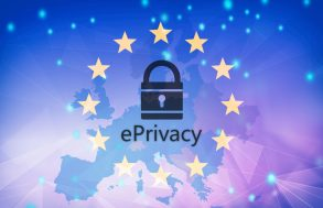 eprivacy regulation