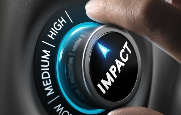 data protection impact assessments