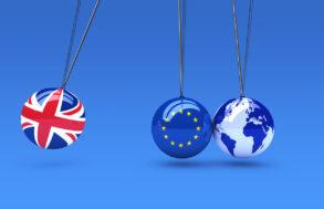 brexit baubles